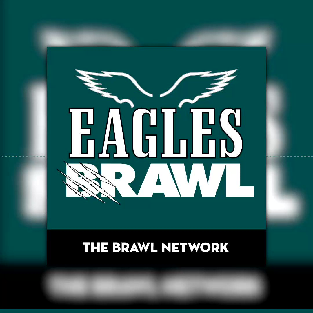 🚨NEW @EaglesBrawl🚨  Ft: @kracze & @ConorMylesNFL   🏈Doug Pederson would be relieved to leave #Eagles?  🏈Howie Roseman here to stay?  🏈Jeffrey Lurie skipping #PHIvsCLE?  And a ton more to unpack in the latest episode  🔗:   @NetworkBrawl   #FlyEaglesFly