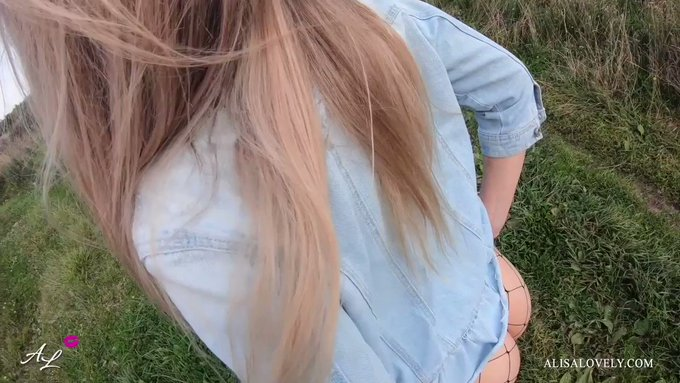 𝐖𝐀𝐓𝐂𝐇 𝐀𝐍𝐃 𝐂𝐔𝐌!👀💦 💥https://t.co/QPUc0EpQ22💥 🌄Sex in Outdoor 🔥Hot Blowjobs 🎥Female POV 💦Wet Pussy Play 🍑Gorgeous