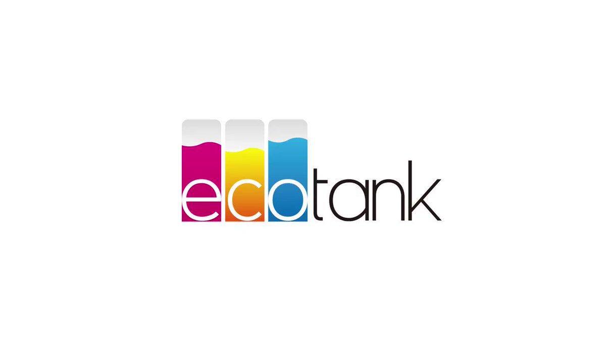 #EcoTank L14150 merupakan printer A4+ dengan kemampuan scan & copy Folio/Legal di scanner flatbed. Fiturnya cukup lengkap untuk menunjang pencetakan sehari-hari di kantor, baik dengan kabel USB maupun nirkabel (Wi-Fi dan WiFi Direct).  Info:   #inktank