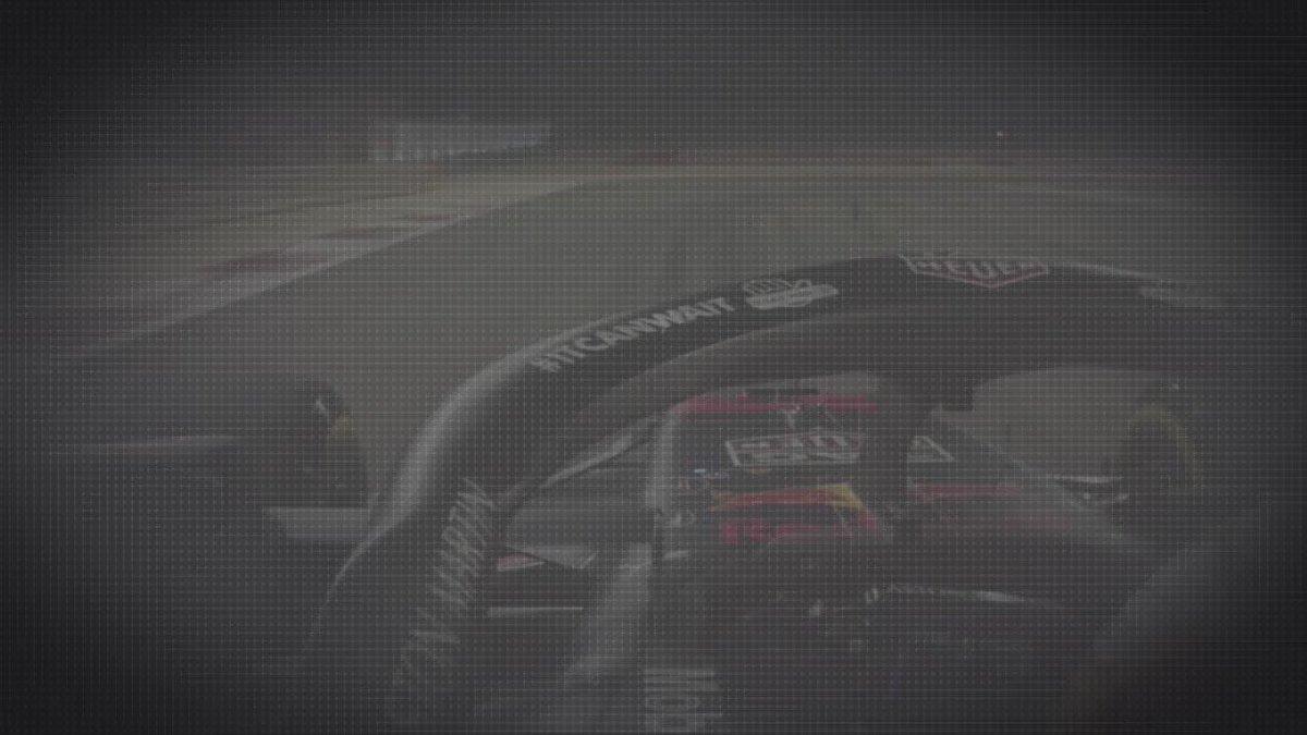 Into double figures 💪 Fastest Lap #️⃣1️⃣0️⃣ for @Max33Verstappen ⏱ #BahrainGP 🇧🇭 #ChargeOn 🤘