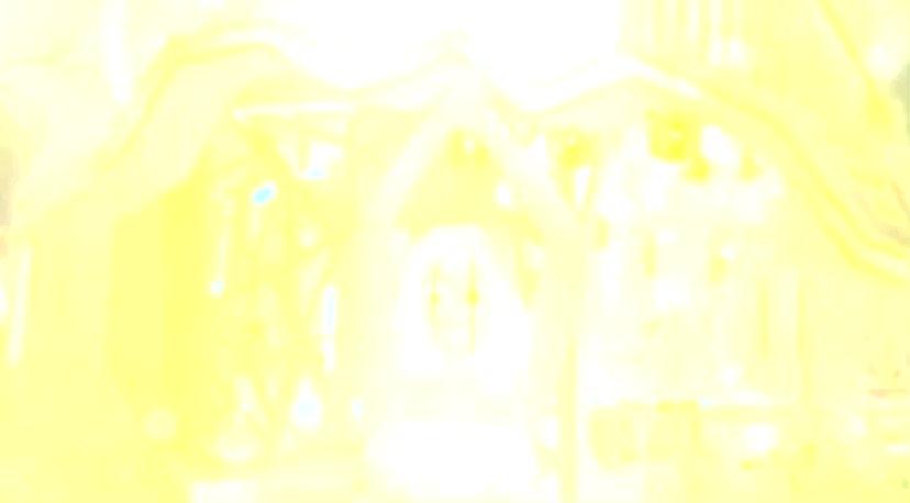 Haule haule ho gaya hai aur zyaada pyaar with #RahulVaidya ❤️  #TeamRKV #BolNaHalkeHalke #MondayMood #BiggBoss14 #BB14 #BiggBoss2020 #AbScenePaltega #ColorsTV @ColorsTV