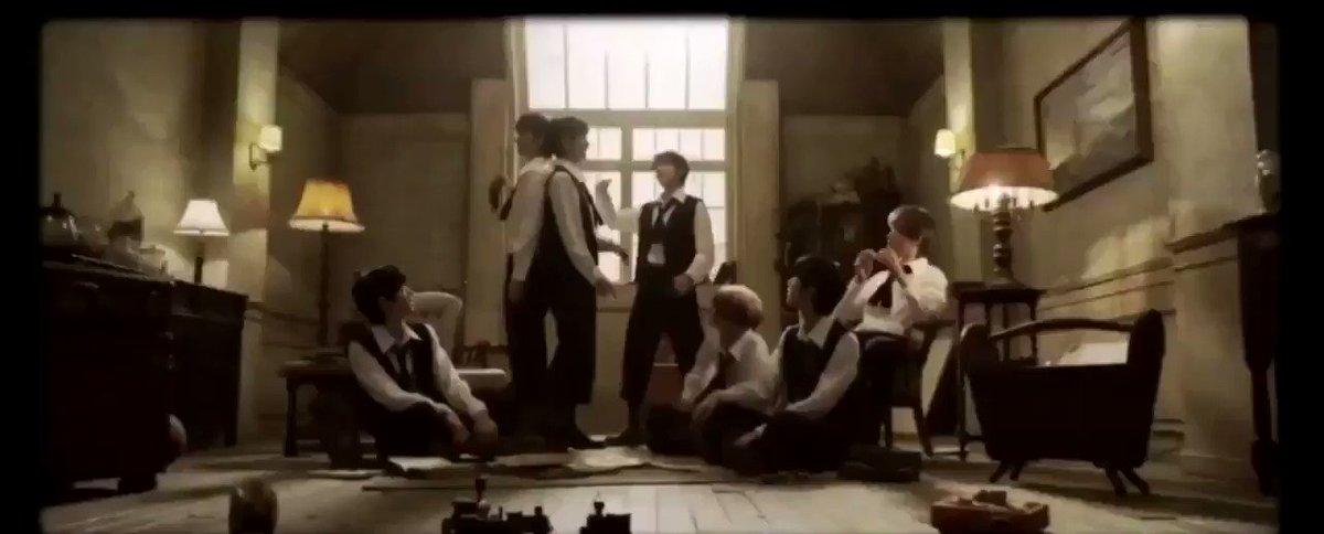 #엔하이픈_GivenTaken_데뷔 หลงเสียงฮีซึงอีกแล้ว😅😅 #ENHYPEN #GivenTakenIsOutNow #ฮีซึง