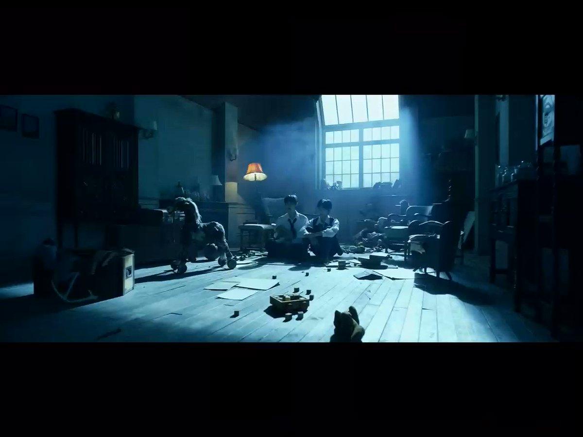 SUNOO BITE   #ENHYPEN_DEBUT #Given_Taken #GivenTakenIsOutNow