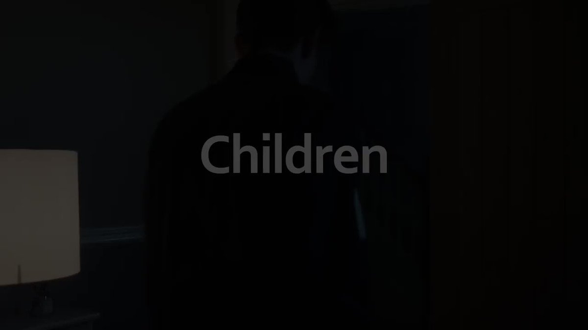 #AreYouListening Child Criminal Exploitation  is a term used to describe when children & young people are manipulated or coerced into committing crimes.  Currently across LLR we are seeing children & young people between the ages of nine and 17 being used by criminals.  - CYPO