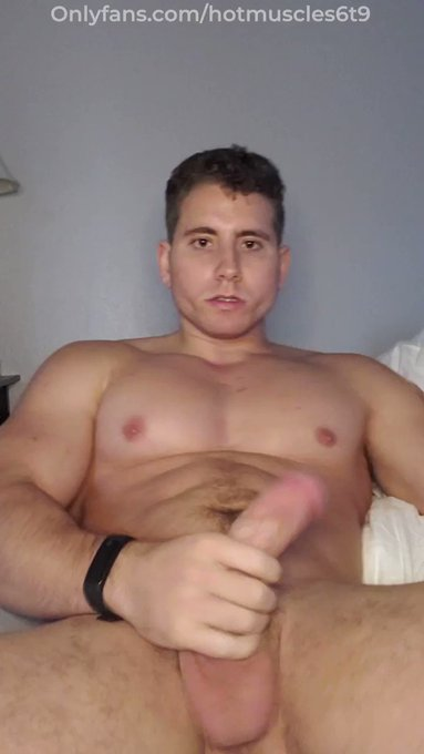Big stud cum videos🍆💦 Come get a load off with me at https://t.co/fDboDEekMo  WATCH THIS FULL VIDEO https://t