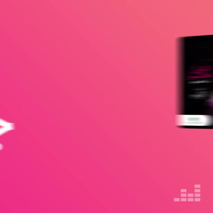 من كلمات #تركي_آل_الشيخ وغناء #أصالة الغناء العربي 😍استمعوا الآن إلى أغنية #الفرق_الكبير على #Deezer 🎶  ▶️    @Turki_alalshikh @AssalaOfficial @NawafAbdullah_ @KhaledEzz__ @RozamMedia @RotanaMusic   #DeezerMENA