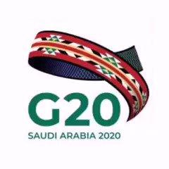 السعودية تقود العالم في قمّة العشرين 🇸🇦🇸🇦🇸🇦🇸🇦   #لنلهم_العالم_بقمتنا   #مجموعة_العشرين  #نجاح_قمة_العشرين_بالسعودية #مجموعة_العشرين_في_السعودية