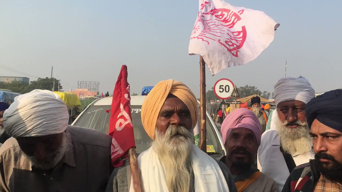 A poem and song by Hardev Singh Bhatti, who has worked in brick kilns in Butala, Amritsar