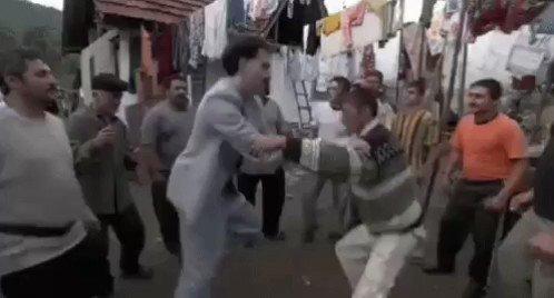 """#GRAMMYs""""DJ #Imanbek номинирован.."""" #borat @billclinton и #Borat2 @hillaryclinton так сильно душила жаба, что заказывая у @HarveyWeinstein и его членоплета @SachaBaronCohen """"чернуху о Казахстане"""" сделают #Kazakhstan таким популярным."""