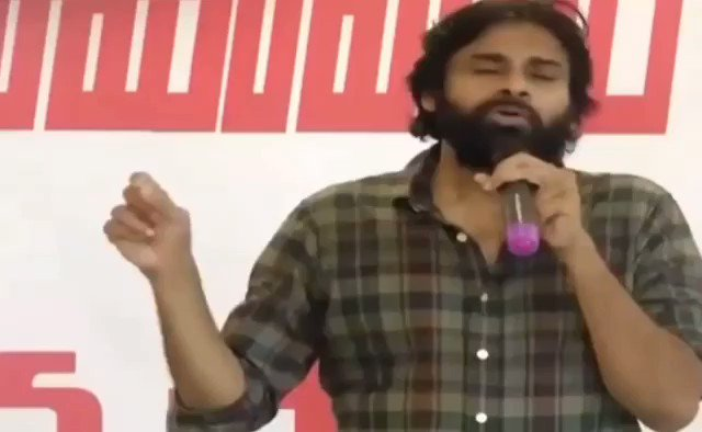Watch This Video ☹️☹️  #Pawankalyan  Please Do #Vote   #GoVOTE #GHMCElections2020 #GHMC #GHMCElection #Hyderabad   #GHMCElection2020