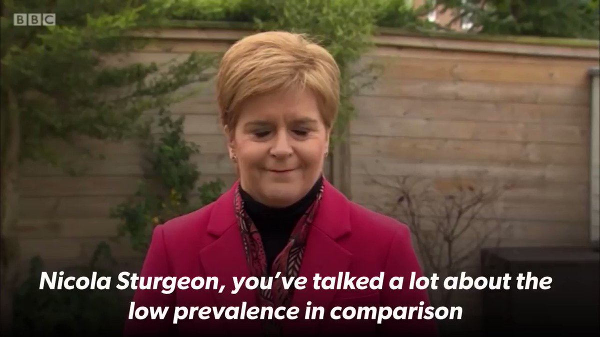 This is Gold.. Failure upon failure #SNPout