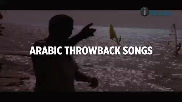 موقع @Arabsounds في هولندا ينشر الاغاني العربية الأكثر انتشارا قبل السوشيال ميديا وكانت #عايشالك #إليسا ثاني أكثر الأغنيات انتشارا في العالم العربي  صدرت  عام 2001    @elissakh