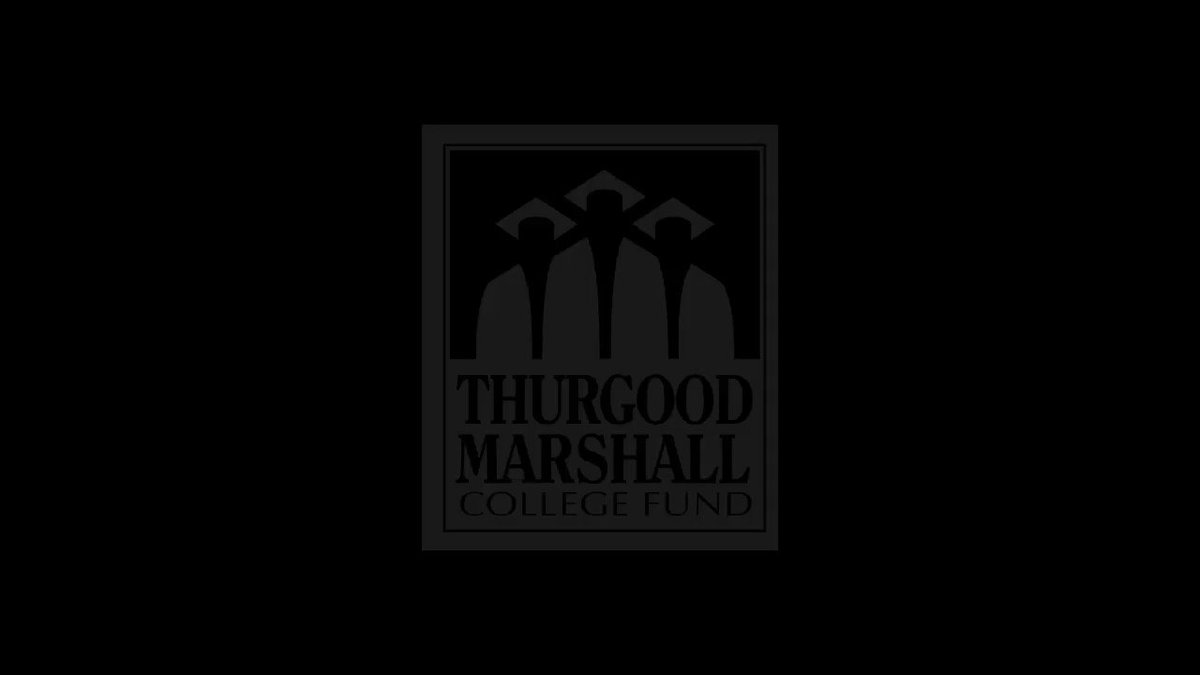 #GivingTuesday is about Recognizing and Investing in Student Excellence (RISE) is critical to our scholars' future success. Impact future generations by investing in @tmcf_hbcu at !  #GivingTuesday #philanthropy #nonprofit #investing #funding #fundraising