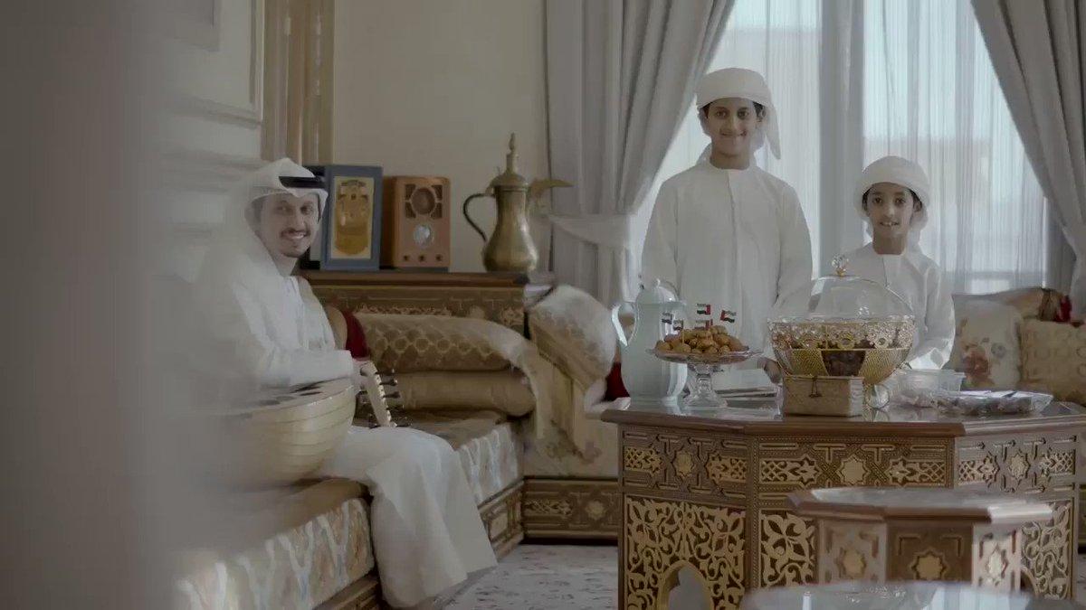 المجد لدولة الإمارات العربية المتحدة قيادة وشعبا في ذكرى #اليوم_الوطني_الإماراتي49 🇦🇪🇸🇦🇦🇪🇸🇦 #الإمارات_العربية_المتحدة  #بطل_السلام
