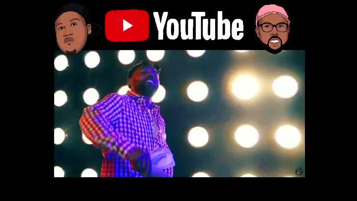 #startcisshaming  #MEMES  #MusicVideo #11milliondreams  #Rap #SundayMorning #ROSE #Repost #like #LinkInMyBio