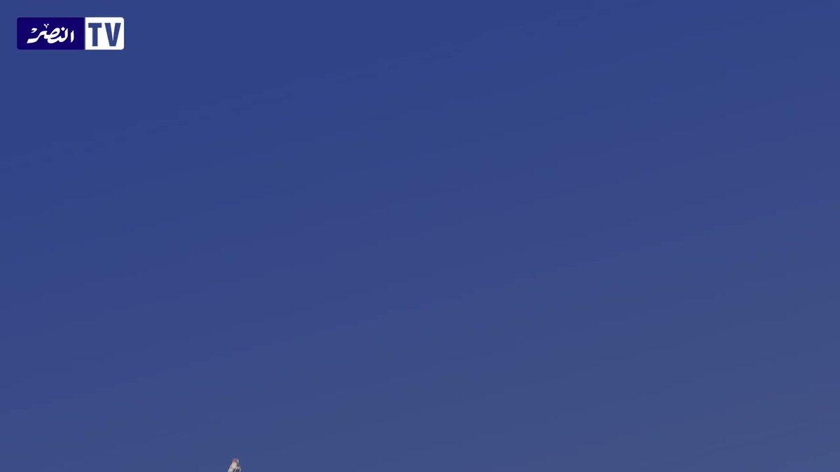 نتقدم بأسمى آيات التهاني والتبريكات إلى قيادتنا الرشيدة وشعبنا الوفي بمناسبة اليوم الوطني التاسع والأربعين.. أدام الله علينا نعمة الأمن والأمان والازدهار والاستقرار، وكل عام ووطننا العزيز بألف خير 🇦🇪💙 #اليوم_الوطني49   #نادي_النصر