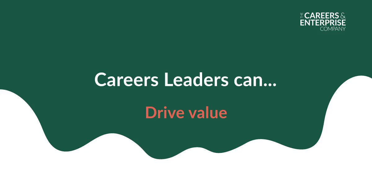 A big shout out to all our #Lancashire #CareersHub #CareersLeaders - we are blessed to have so many passionate leaders who are determined to drive up the ambitions & aspirations of our young people 🙌 #careersleaderscan #InspiringLancashire @inspiraforlife @lancslep