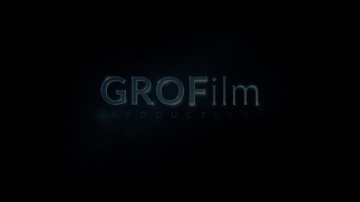 The trailer has dropped for Martin Grof's new film 'Sensation' Check it out! #GroFilms