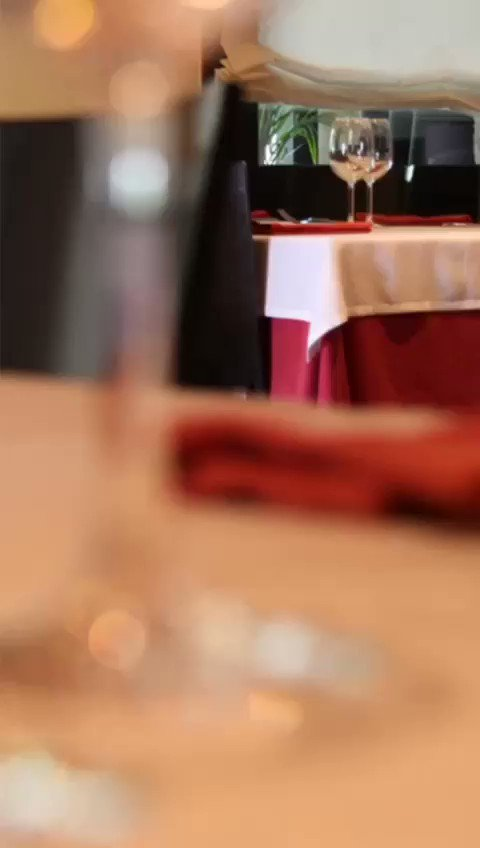 Image for the Tweet beginning: PUBLICITAT - Restaurant Can Casellas