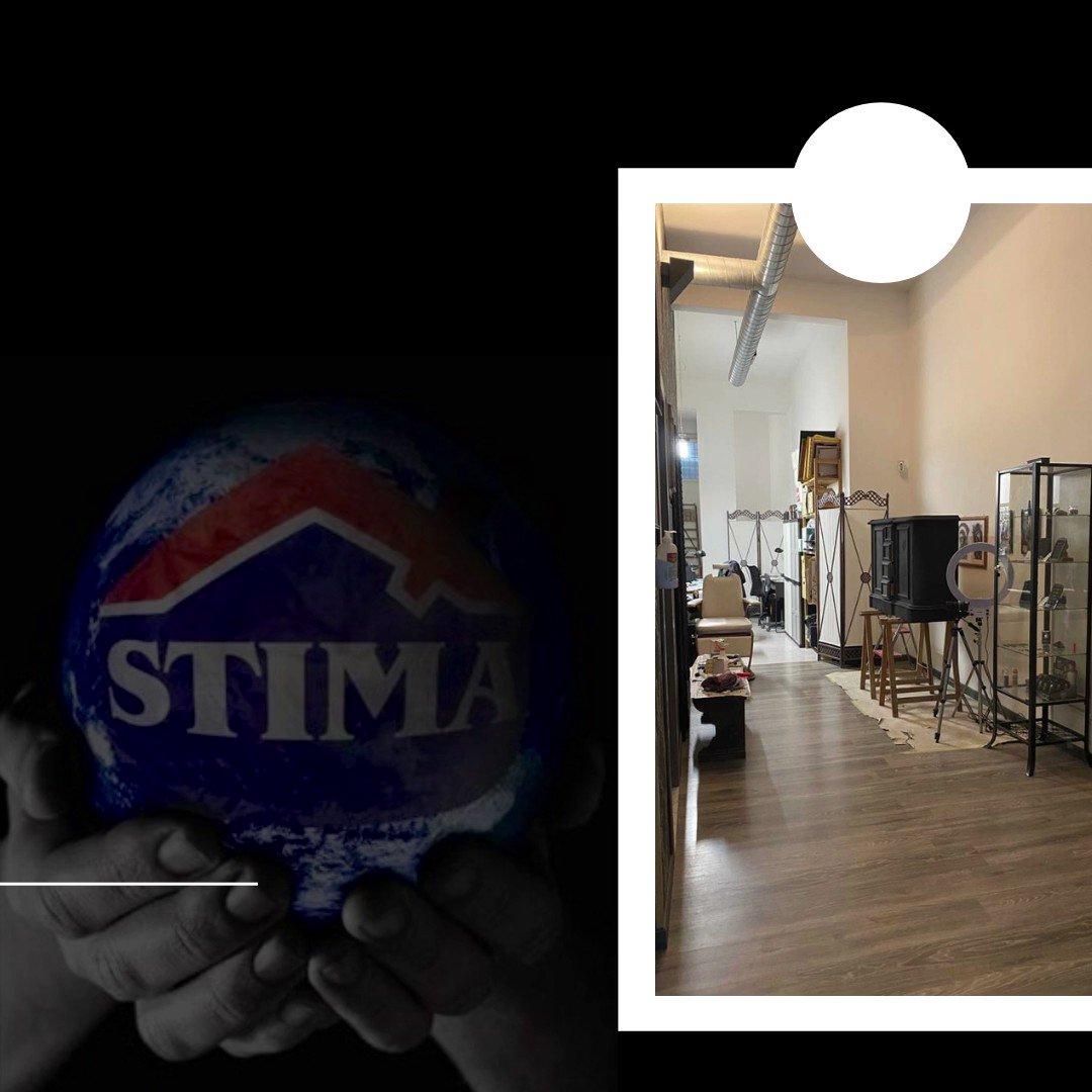 LOCALE COMMERCIALE  Via Olindo Malagodi - Ottima Rendita     #Immobiliare #NelQuartiereLaTuaAgenzia #Roma #Stimacasa #MetroB #RealEstate #dettaglichecontano #home #università #lasapienza #stazionetiburtina #Localecommerciale #investimento #negozio #Tattoo