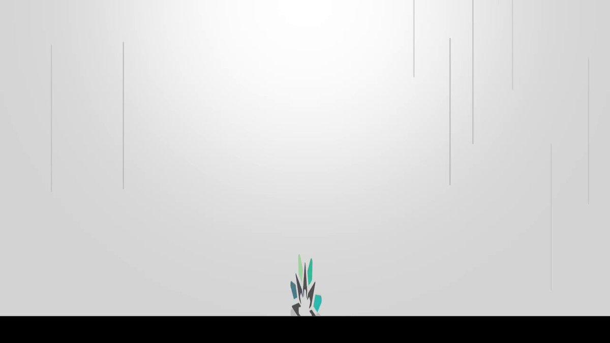 تحت رعاية سعادة عميد #تقنية_القريات م.ياسر بن علي عسيري تم افتتاح المستودع الفني لسيارات التدريب يوم الخميس ١٤٤٢/٠٤/١١هـ  #القريات #التدريب_التقني #الجوف #طبرجل #سكاكا #واس #سبق #السعودية #تدريب