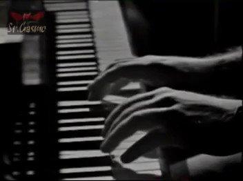 You gotta hear Elis Regina perform Águas de Março on Brazilian public TV in the mid-70s. Just beautiful.