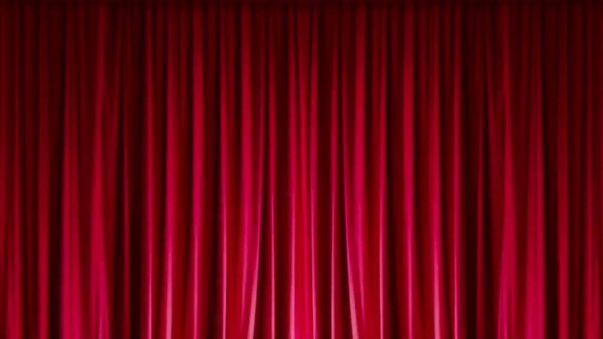 Te esperamos todos los lunes, visítanos en nuestro canal GALAN PRODUCCIONES  . #castingcalls #tiemposdegrabación #camaraaccion#galanproducciones#filmmexico#actores#actriz#edecanes#extras#modelaje#camara#direccion#rodaje#llamado