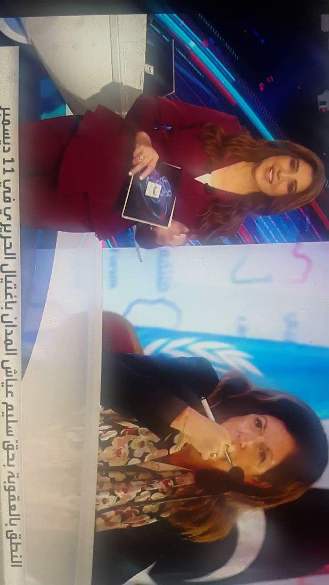 @SarahD شبح #العربية 👀👁👻👻👻😯😮