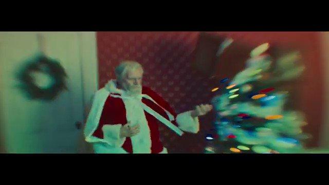kawaii❤️🤍❤️ @carlyraejepsen #itsnotchristmastillsomebodycries