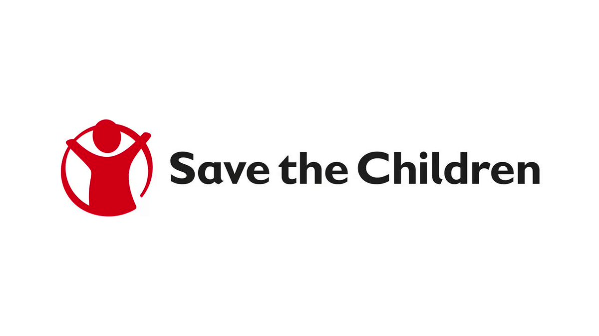 This video 😭I am such a believer in @SavetheChildren and their mission. They've been operating for decades serving children and families around the world, especially during the challenging times like we are facing right now.