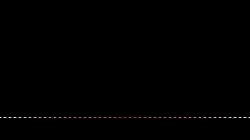 """#YoEscuchoElVbarCaracol   🎙️""""Pensé y analicé demasiado la decisión de retirarme. Ayer o antier la hice pública"""": David González, arquero colombiano retirado  🎧Escúchelo aquí: 👇  📻Sintonícenos de lunes a viernes de 2 a 4pm por @CaracolRadio"""