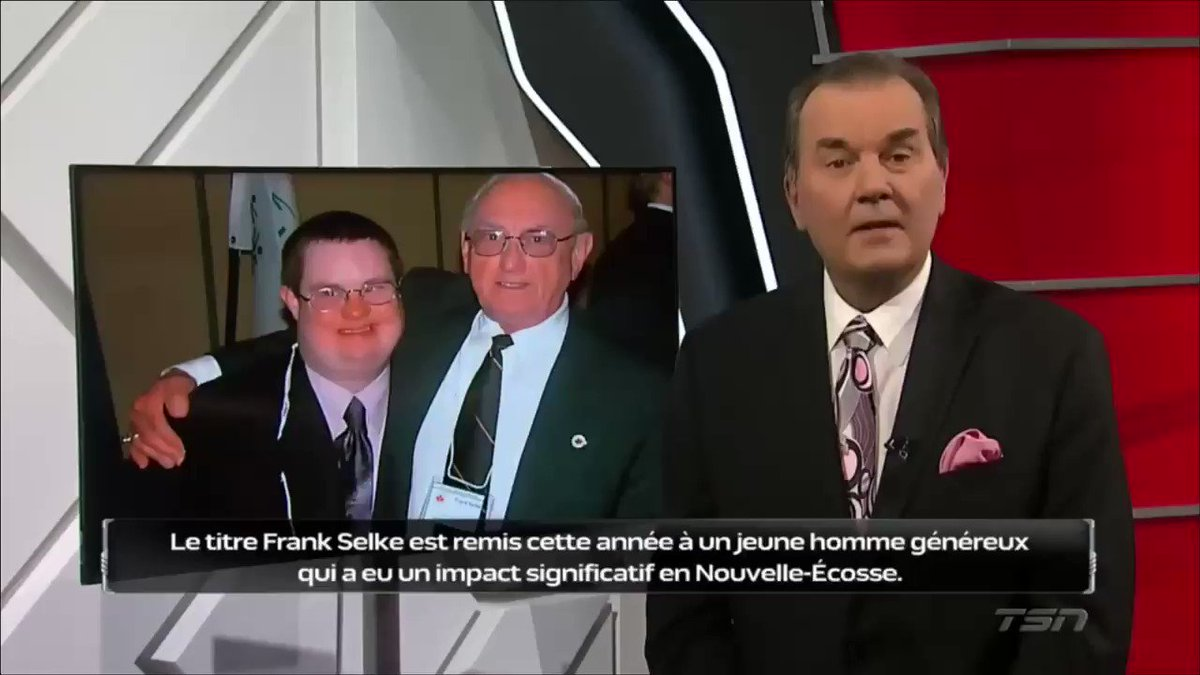 Fortnite has changed so many lives & brings so much positivity in the world.  Thank you @SpecialOCanada, @SpecialONS!