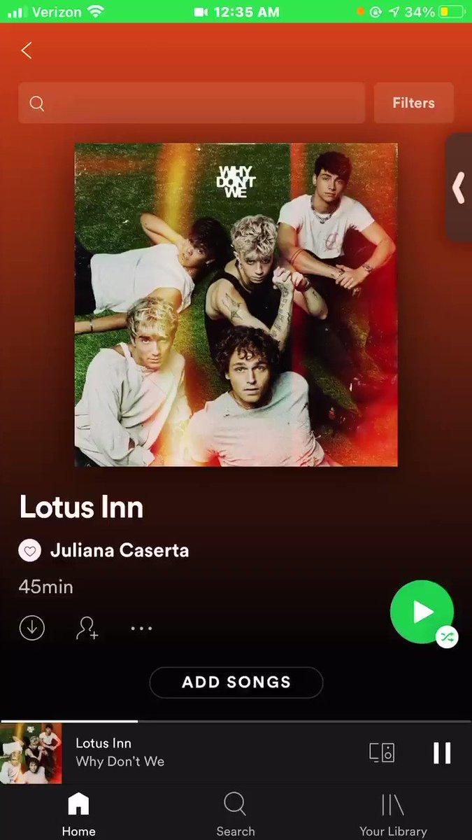 THIS SONG IS AMAZING!! WE ALL KNOW COREY IS THROWING IT BACK !!! #lotusinnoutTONIGHT #LOTUSINNOUTNOW #lotusinn #grandopeningoflotusinn