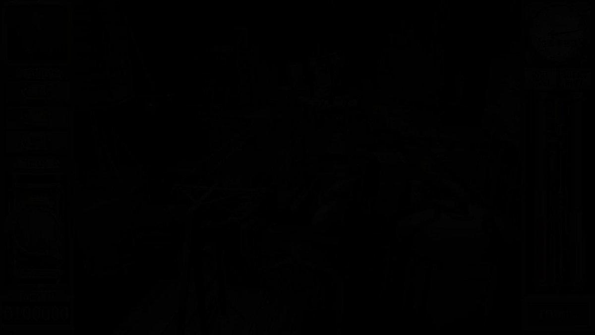 『ガラージュ:完全版 for Mobile』を制作いたします!クラウンドファンディングにて支援募集開始!ご支援よろしくお願いいたします!#ガラージュ #ガラージュ完全版 #GarageBadDreamAdventure