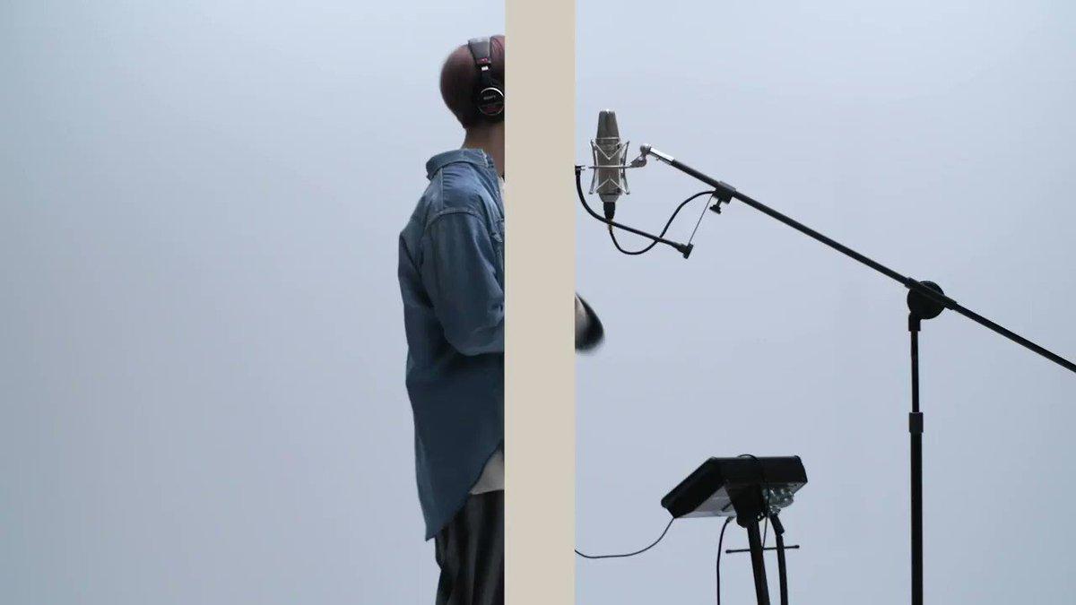 -#JO1 (#河野純喜 )「#無限大」が公開-白いスタジオに置かれた、一本のマイク。ここでのルールは、ただ一つ。一発撮りのパフォーマンスをすること。THE FIRST TAKE▼本篇はこちら-#THEFIRSTTAKE #ファーストテイク@official_jo1