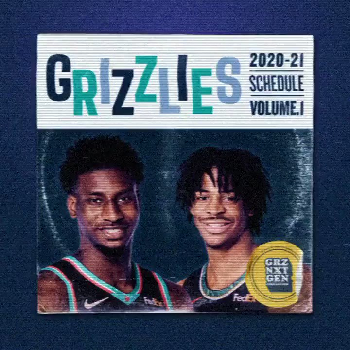 💿 20-21 𝙁𝙞𝙧𝙨𝙩 𝙃𝙖𝙡𝙛 𝙏𝙧𝙖𝙘𝙠𝙡𝙞𝙨𝙩 💿  #GrzNxtGen https://t.co/PFPRBm9FdR