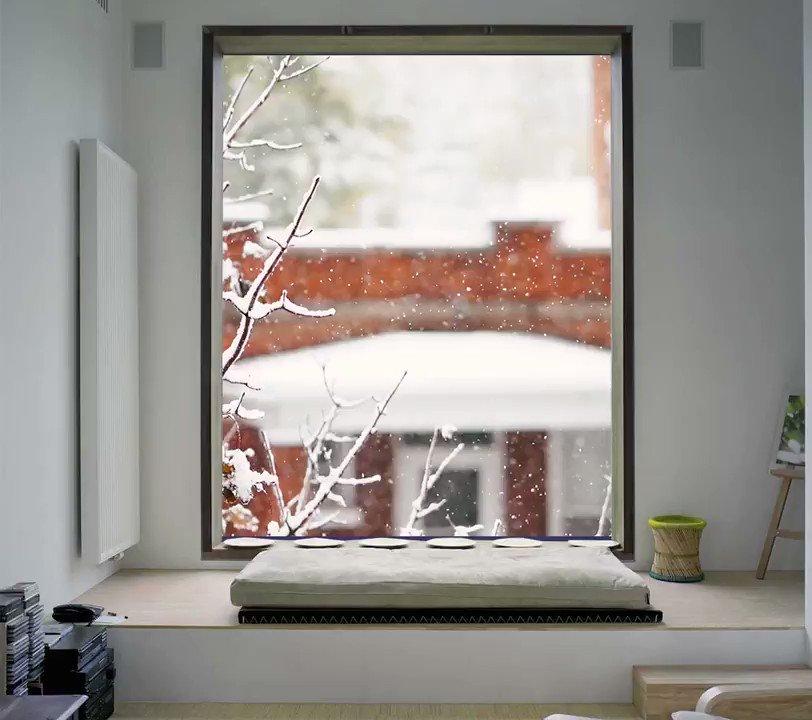 When snow falls, nature listens. Few units left in luxurious apartments in beautiful Nainital.  #Nainital #snow #divinehills #bhk #hills #nature #nainital #uttarakhand #dehradun #pahadi #almora #uttrakhand #pithoragarh #uttarakhandtourism #india #nature #haridwar #himalayas