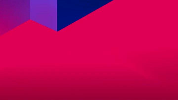Ήρθε Σαββατοκύριακο και μαζί του Ο ΠΙΟ ΑΔΥΝΑΜΟΣ ΚΡΙΚΟΣ στις 18.40 στο @SkaitvGR #adinamoskrikosgr #weakestlink #tv #greektv #Greece #krikos #tasostryfonos #tasostrifonos #presenter #skai #skaitv #tags #tagsforlikes #instagram #weekend