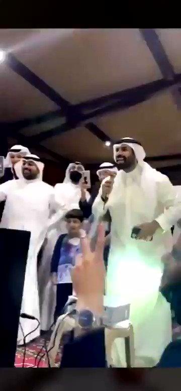 #فيديو /  فرحة #عبدالكريم_الكندري   بعد تقدمه بالمركز الاول عن جدارة واستحقاق في وبفارق كبير عن اقرب منافسيه  @Dr__ALKANDARI  #مجلس_الأمة #الدائرة_الخامسة  #الدائرة_الرابعة #امة_2020  #انتخابات_مجلس_الأمة_2020