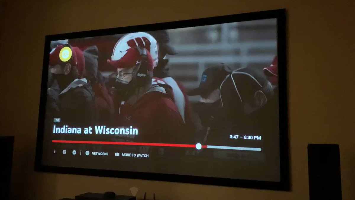 @bkravitz The best part of this football game has been overlooked though.  Announcer moment of 2020 right here #iufb