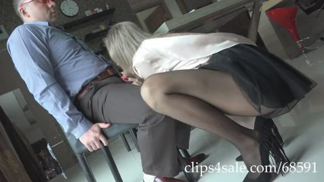 357 The Seamless pleasure III Detention just sold. Don't wait – get yours now: https://t.co/ie5wgfFXBR