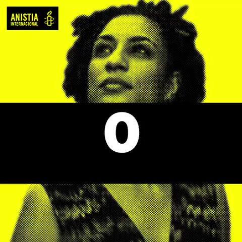 Quem mandou matar Marielle e Anderson? E por quê? Hoje vamos relembrar os #1000DiasSemRespostas e cobrar das autoridades. Não queremos mais 1000 dias sem justiça.