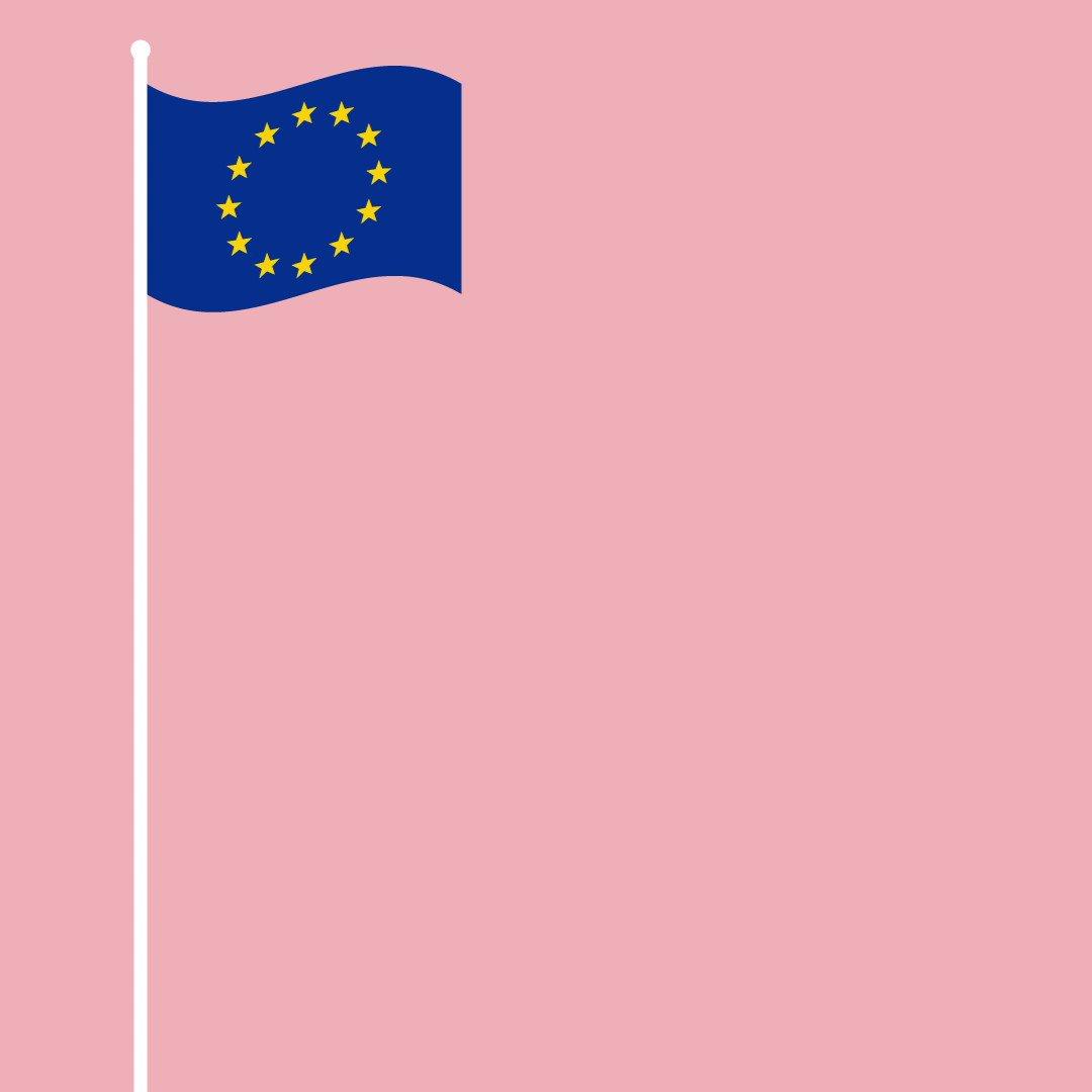 Hur påverkar du EU? Karin Björk Landh, kursledare i EU-kunskap, ger dig 5 konkreta tips. https://t.co/oyzJeZy4wr #tidskriftenfolkuniversitetet #EU #Folkuniversitetet https://t.co/y3UEZeF7xW