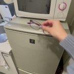 時々なぜか冷凍庫からなくしたメガネが見つかることが・・・!判明したその理由は衝撃的なものだった!