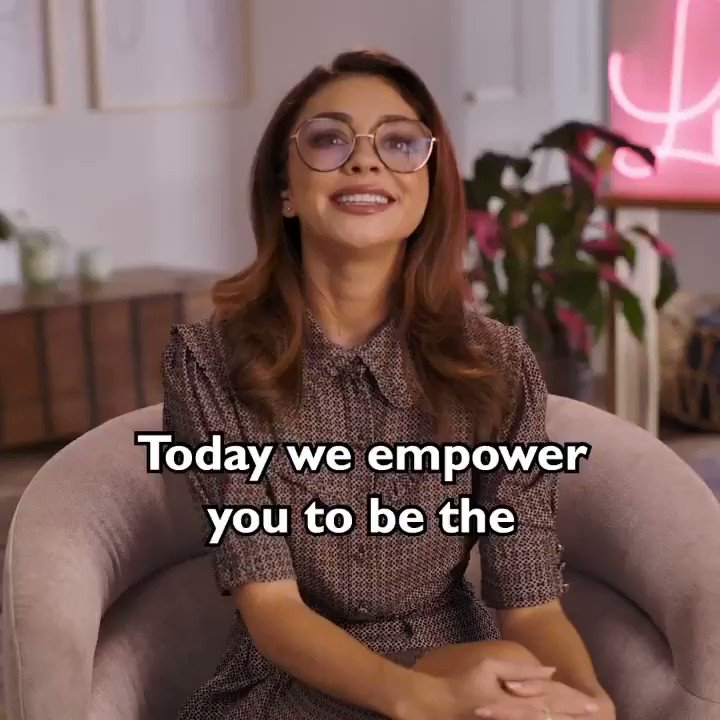 This new episode of #LadyParts covers the topics of racial and gender bias in healthcare. We are joined by @EvaMarcille, @mlpadman, and my friend/nurse @daniflyfree to empower women to be their best advocate! Watch at