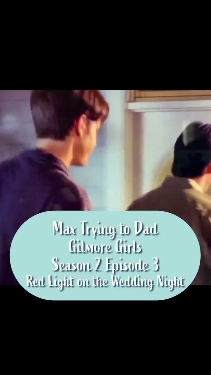 Whoops! Found an extended scene from Gilmore Girls! #GilmoreGirls #GilmoreSlayer #GilmoreGirlsedits #GilMOREtheMerrier