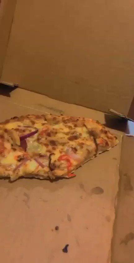 #Pizzahunter #davido #comedicrockstarshit #comedy #AskLilKesh #brodashaggi