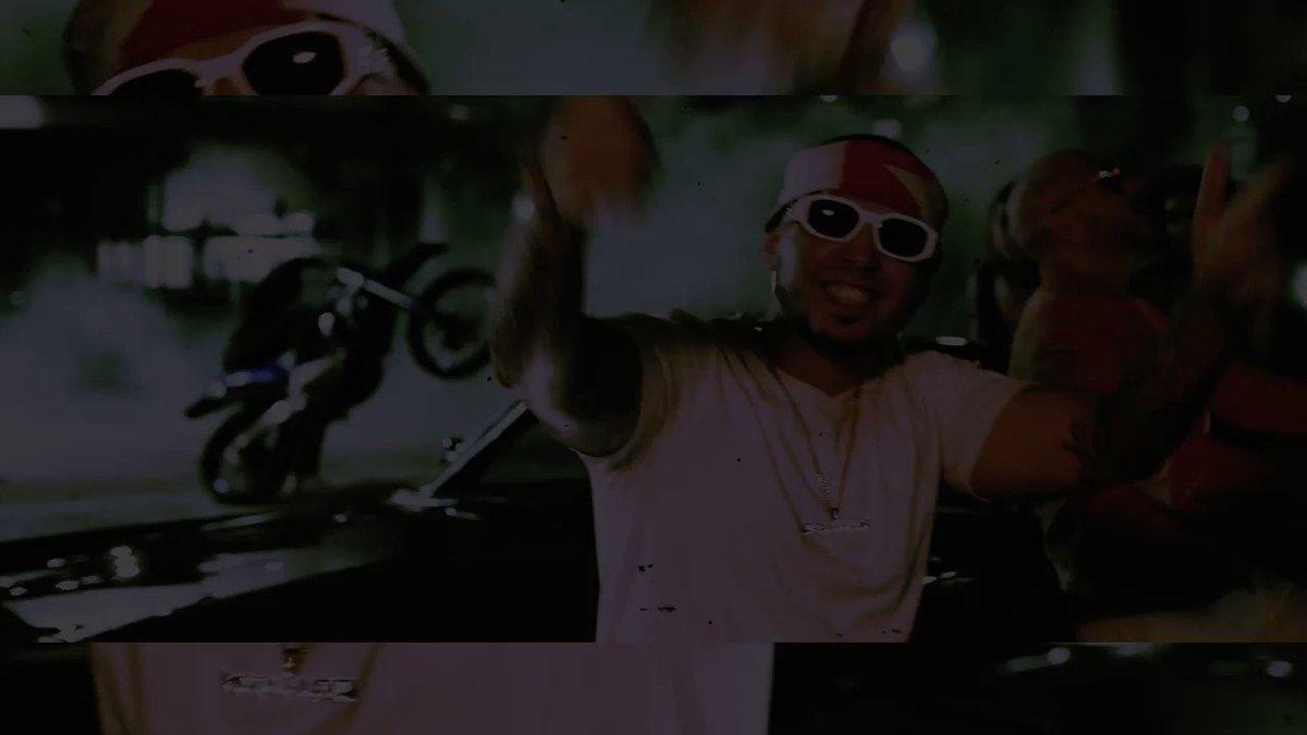 Musica nueva ya disponible todas las plataformas digitales @yomil_champions @pitbull @danny_mas_duro @yomilyeldany 🇨🇺🌎🌊 #giveitotme #crunkaton ya pronto salimos con el video pendientes gracias a todos los fans #themostwinning @mr305inc 🙏🍾🍾🍾🏆💿🎶
