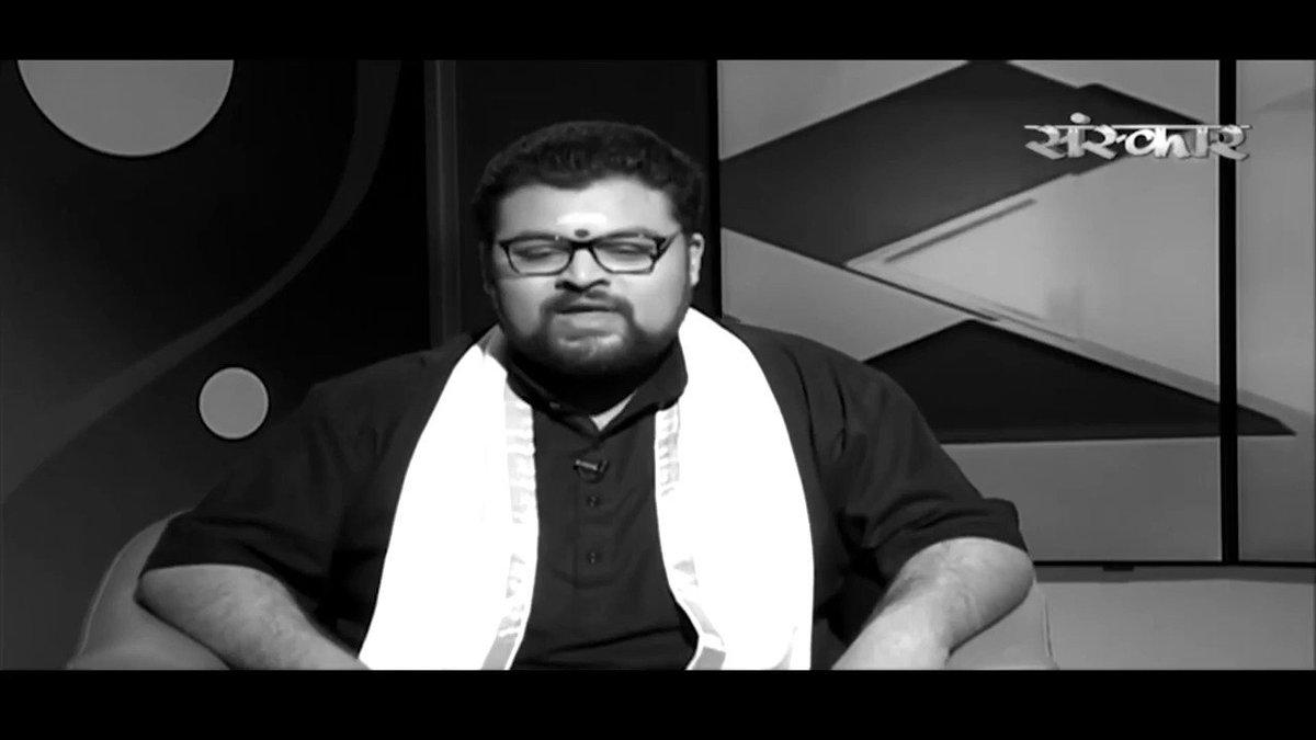गुरु की सेवा या शास्त्र अध्ययन ? Service to Guru or Scriptural Studies?  Do watch the full video on YouTube:    #shukacharya #adiguru #adishankara #totakashtakam #adishankaracharya #totakacharya