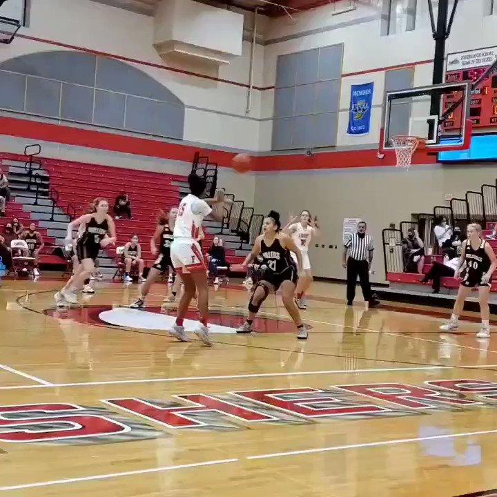 . #Gameday #WorkWorkWork #TaliaHarris #Reverse52  #FishersHS #LadyTeamTeague 2024  #FinishYourBreakfast #TyHarrisLilSis  #TruePG #NextGeneration #TheProcessContinues   #Indiana #317 #IHSSA #NCAAW #Basketball  #WomenBasketball #FemaleAthlete #TheOnlyWayIsThrough #RecoverAndRise